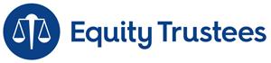 Equity Trustees logo