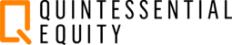 Quintessential Equity logo